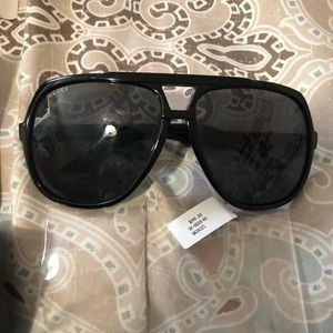 Mens AUTHENTIC Gucci Sunglasses
